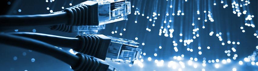 imagen de cabecera pagina bachillerato en informática