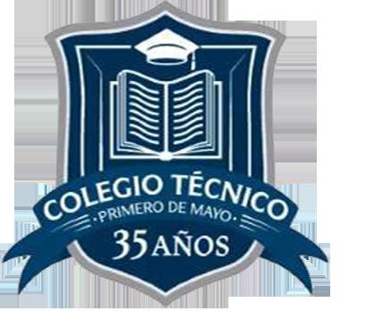 Sello institucional 2019